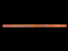 Sandflex® Bimetall-Handsägeblatt18 ZpZ300 mm - 10 Stk/Spezialverpackung 3906-300-18-10P