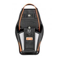 Bohrer-Holster für Rechts- und Linkshänder, 270mm×150mm×300mm 4750-DHO-3