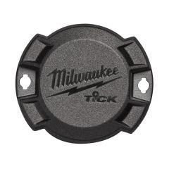 4932459347 BTM-1 Tick Bluetooth Werkzeug Tracker.