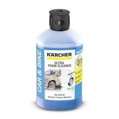 6.295-743.0 Ultra Foam Cleaner 3-in-1 RM 615