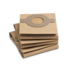 6.904-128.0 Papierfilterbeutel