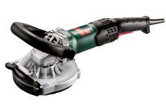 603825700 RSEV 19-125 RT Renovierungsschleifer
