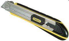 0-10-486 FatMax Cutter mit Magazin,25mm