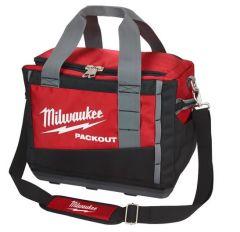 4932471066 Packout Arbeitstasche Duffel Bag 15in / 38cm