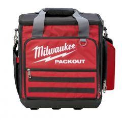 4932471130 Packout Werkzeugtasche Tech Bag