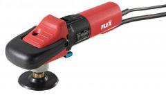 LE 12-3 100 WET, PRCD Nass-Steinpolierer mit variabler Drehzahl und PRCD-Schalter 1150 Watt 115 mm