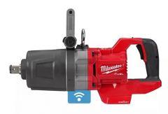 "M18 ONEFHIWF1DS-0C One-Key 1"" Fuel Akku Schlagschrauber 18 Volt ohne Akku oder Ladegerät4933472071"