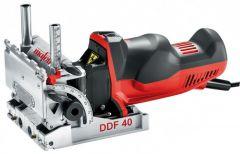 918602 DuoDübler DDF40 MaxiMax im T-MAX