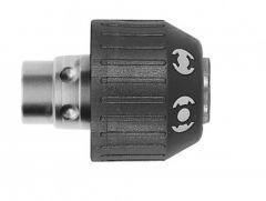 4932352299 Bohrfutter Adapter für PH 26, FIXTEC - SDS-plus
