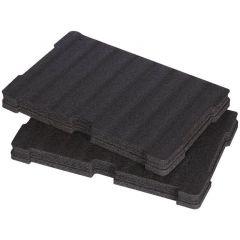 4932471428 Packout Foam Einlage (2 Stück)