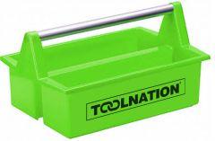 Mobibox Werkzeugkasten
