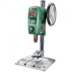 0603B07000 PBD40 Tischbohrmaschine 710W 13mm