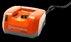 QC500 Ladegerät 500 Watt