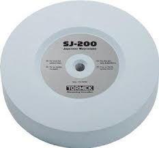 SJ200 Japanese Waterstone 200 mm