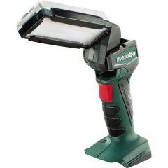 SLA 14.4-18 LED Akku-Lampen ohne Akku oder Ladegerät 600370000