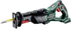 602267840 SSE 18 LTX BL Akku Säbelsäge 18 Volt ohne Akku oder Ladegerät