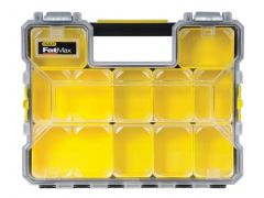 1-97-517 FatMax Professional Organizer Wasserdicht (flach)