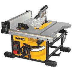 DWE7485 Tischkreissäge, 1850 Watt 210 mm