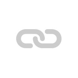TTK125S Luftentfeuchter, Bautrockner