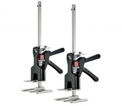 Viking Arm 0046 Twin Pack Installatietool (2 stuks)
