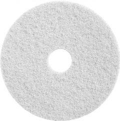 T20-WH Twisterpad weiß - mittel 505mm 2 Stück