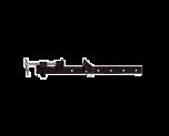 TB150 Türenspanner 0-1500mm