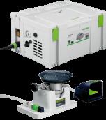 712223 Vakuum-Set VAC SYS Set SE1