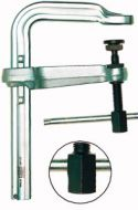 STBS50 Hochleistungszwinge 0-500mm