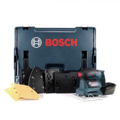Bosch Gratis Akku Aktion bei Toolnation
