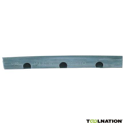 Spiralmesser HW 82 SD 484515