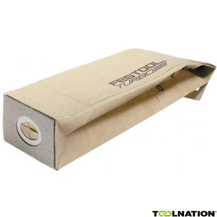 Turbofilter TF II-RS/ES/ET/25 487871
