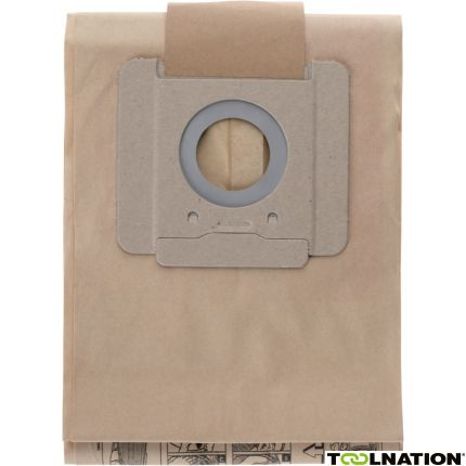 Filtersack FIS-SRM 45-LHS 225 /5 495014