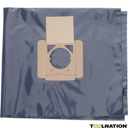Entsorgungssack ENS-SRM 45-LHS 225/5 495015
