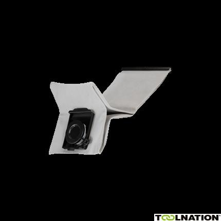 Longlife-Filtersack Longlife-FIS-CT 36 496121
