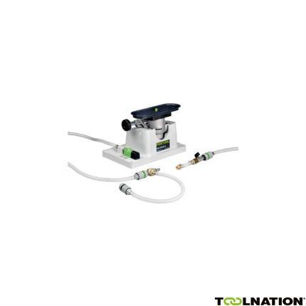 580062VakuumeinheitVAC SYS SE 2