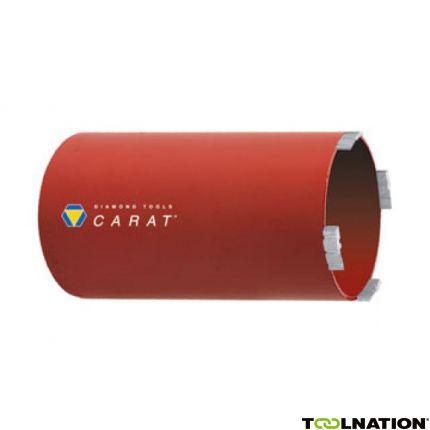 HTM0721504 DUSTEC Diamantbohrkrone Trocken 72x150xM16