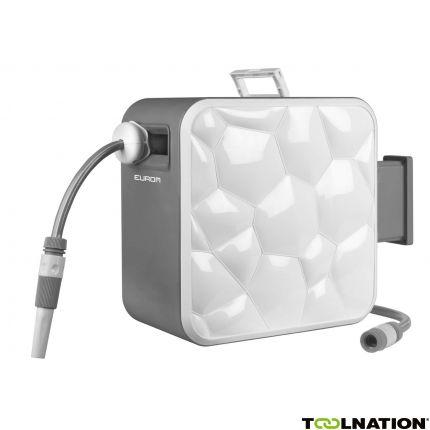 285062 SL 20 Cube Schlauchbox20 m