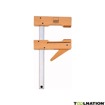 HKL40 Holz-Klemmy 0-400mm