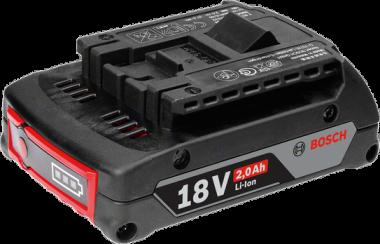Bosch GML SoundBoxx Professional Radio 14,418V 0601429900