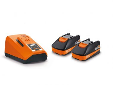 Fein AMM700 MultiMaster 18V excl. accus en lader + dealer