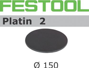 Schleifscheiben STF D150/0 S1000 PL2/15 492370
