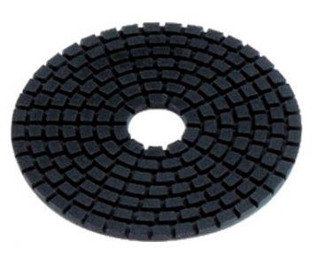 Dia-Jet Klett-Diamantscheiben nass (einzeln) 100 mm Korn 10000
