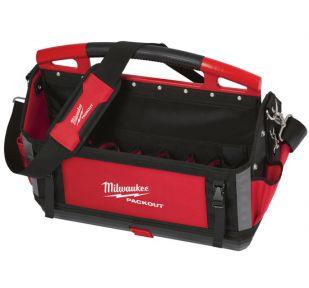 4932464086 Packout Werkzeugtasche 50cm
