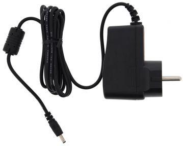 AC/DC adapter 230 Volt/12 Volt