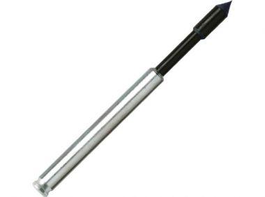 HT00600000 Zentrierstift 60mm für Dustec Trockenbohren