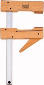 HKL20 Holz-Klemmy 0-200mm