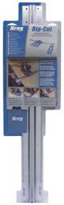 KMA2685-INT Rip-Cut™ Parallelanschlag