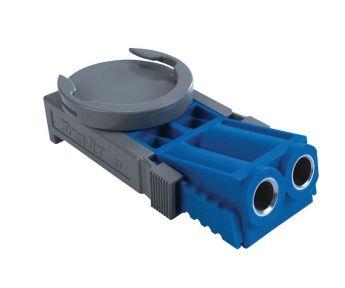 R3-INT Kreg Jig® Taschenlochbohrsystem R3