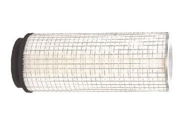 Filterpatrone SPA 2002