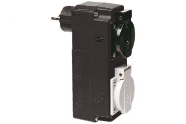 Einschaltautomatik ALV 1